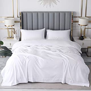 """C'est stunnie - 4 Piece Sheet Set - Luxury Soft 1800 Thread Count Bed Sheets - Extra Soft Bed Sheets - with 16"""" Deep Pocke..."""