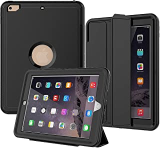 Best otterbox unlimited case for ipad 6th generation Reviews