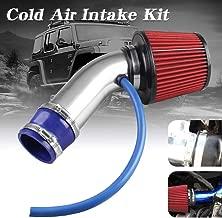 Best custom cold air intake tubing Reviews