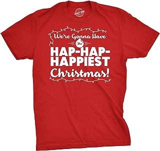 Best christmas t shirt design for family Reviews