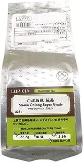LUPICIA(ルピシア) 白桃烏龍 極品 50gパック(リーフ) (8231)