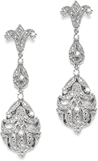 Best a&s jewelry vintage Reviews
