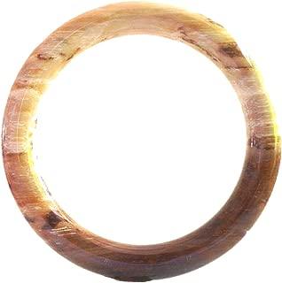 petrified wood jewelry