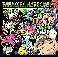 PARALLEL HARDCORE 3
