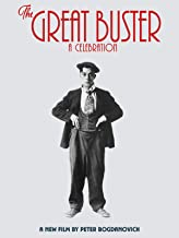 the great buster documentary