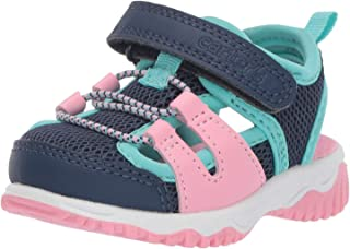 4e54d69992b2 Amazon.com: Carter's - Shoes / Baby Girls: Clothing, Shoes & Jewelry