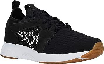 ASICS Lyte Gel, Shoe for Men , Multi Color, 42 EU ,8 1/2 US