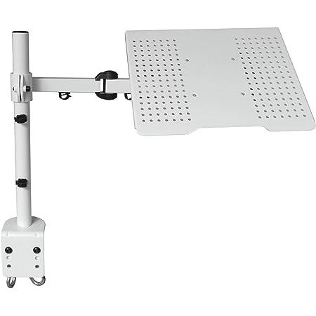 Drall Instruments Universal Tischhalterung Halterung Elektronik