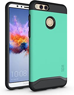 Best huawei mate se cases Reviews