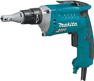 comprar comparacion Makita FS4200 atornillador, 570 W, 120 V, (L X A X)(mm