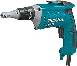 Makita FS4200 atornillador, 500 W, 120 V, (L X A X)(mm