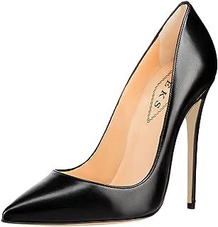 e140d81bdd0 Amazon.es: Christian Louboutin - Zapatos: Zapatos y complementos
