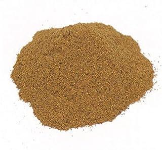 Sarsaparilla Root Powder (Mexican) Wildcrafted, Smilax Medica, 1lb Powder