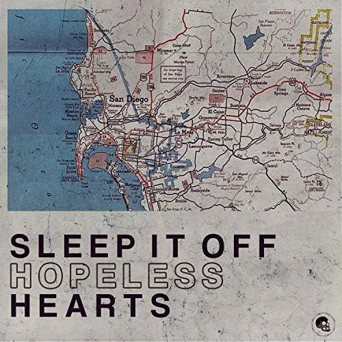 Sleep It Off
