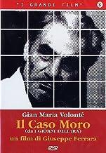 Caso Moro (Il) by gian maria volonte'