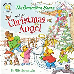 List Of 71 Best Christmas Books For Kids (Like How The Grinch Stole Christmas) 28