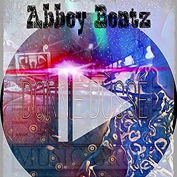 AbbeyBeatz