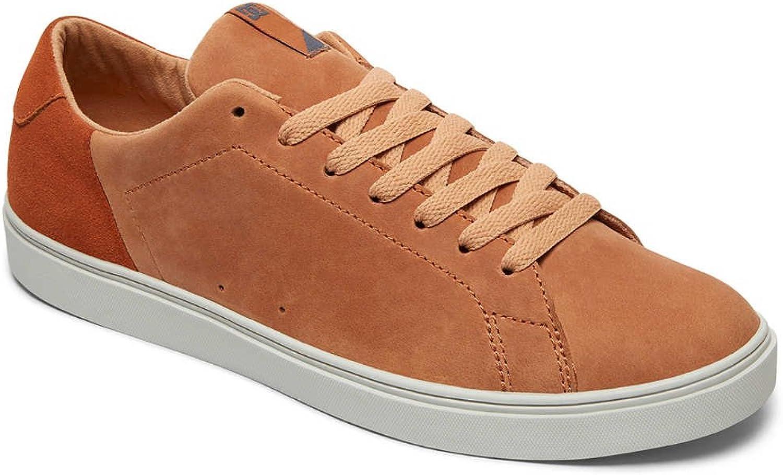 DC shoes Reprieve SE - shoes for Men - shoes - Men - EU 44 - Brown