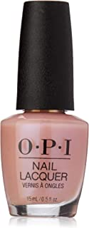 Best translucent nail polish opi Reviews