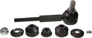 Moog K750257 Stabilizer Bar Link Kit