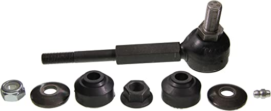 Moog K750257 Stabilizer Bar Link Kit