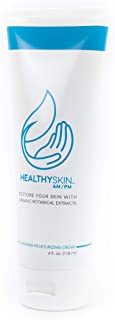 HealthyLimb AM/PM Skin Protectant