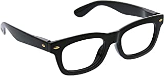 Peepers by PeeperSpecs Women's Lois Focus Cat-Eye Blue Light Filtering Reading Glasses