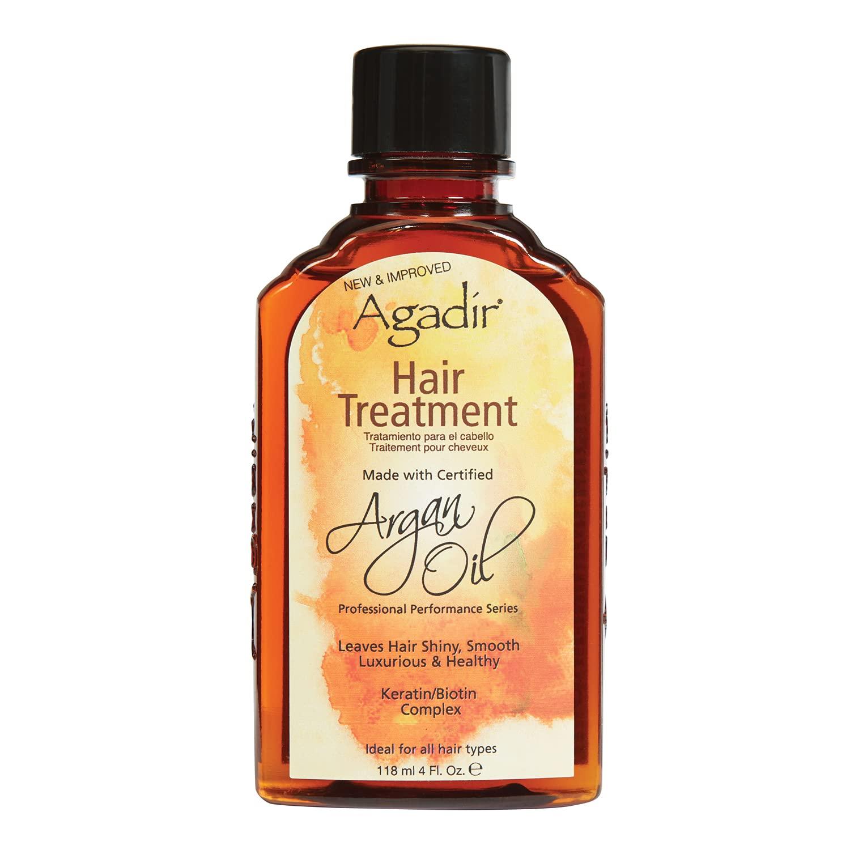 AGADIR Argan Oil Max 48% OFF Outlet SALE Hair 4 Fl Treatment Oz