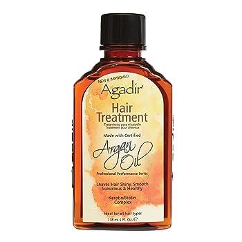 Agadir Argan Oil Treatment