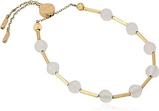 Skagen Women Stainless Steel Link Bracelet - SKJ1193710