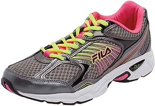 Fila Men's Inspell Running Sneaker