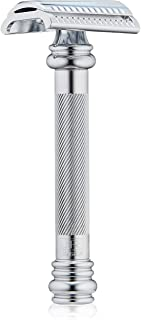 Merkur Razor Merkur Safety Razor 39c,Chrome