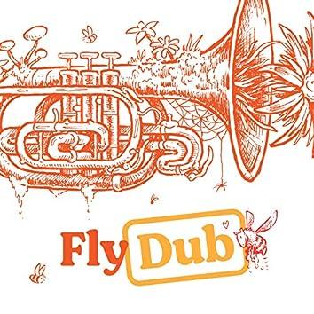 Fly Dub