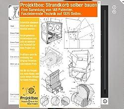 strandkorb kaufen und zusammenbauen strandkorb. Black Bedroom Furniture Sets. Home Design Ideas