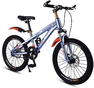 MGE Barncykel, cyklar 3–15 år gammal pojke och flicka cykel studenter cykel sommar trafikledning cykel på våren barnsportb...