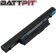 acer aspire 7250 laptop battery