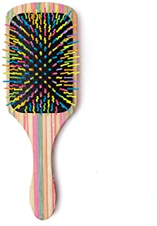 Best pretty hair brushes Reviews