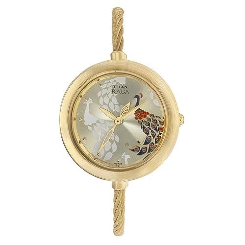 e13fe3f8dea Titan Raga Watches  Buy Titan Raga Watches Online at Best Prices in ...