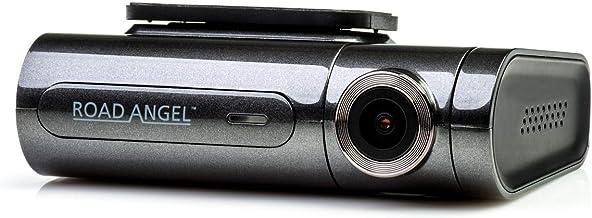 Halo Pro Cámara de salpicadero Dual 2K 1440p, Gris Oscuro