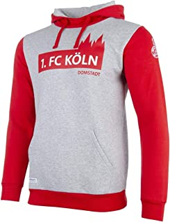 Ukraine ?????? Motive Fanartikel Fussball Shirt Hoodie Kapuzen Pullover Tasse Becher Turnbeutel Kinder Damen Frauen M/änner Herren Kids