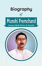 Best munshi premchand biography Reviews