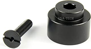 Best a2 stock screw Reviews