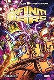 Infinity Wars - Prélude