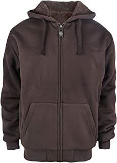 Best full zip up sweaters Reviews
