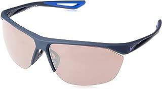 Tailwind E Sunglasses - EV0946