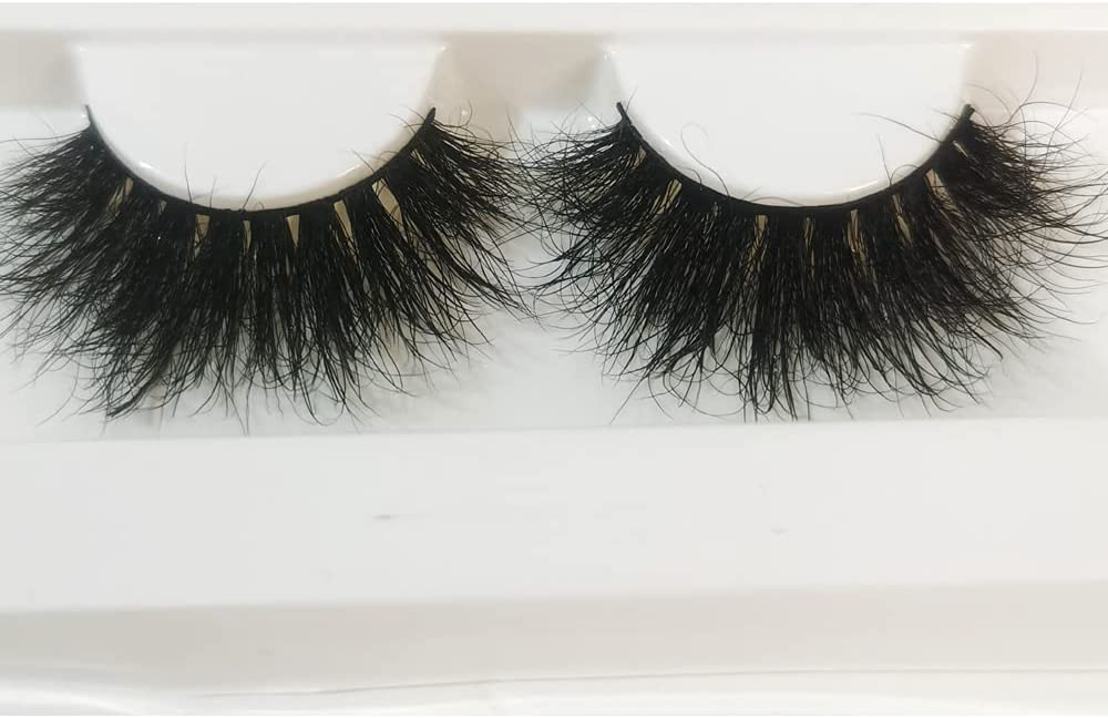 Eyelash Tool Hand-Made Eyelashes Beauty Makeup Minneapolis Mall Fluffy New item Makeu