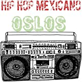 Hip Hop Mexicano