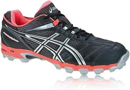 0193 Art ASICS Chaussures de Sport Gel de Hockey Blackheath