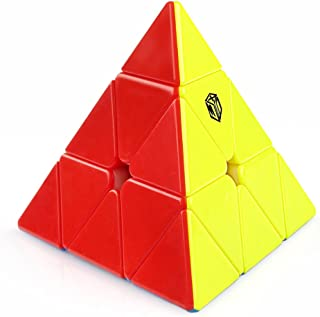 Best pyramid ball puzzle Reviews