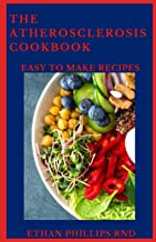 SСHІZОРHRЕNІА COOKBOOK: Easy To Make Healthy And Nutritious Natural Recipes For Healthy Living